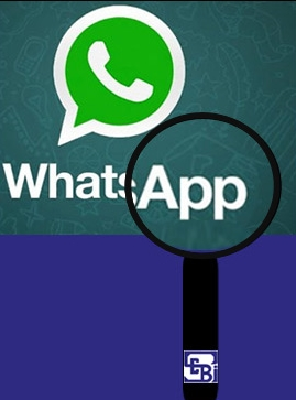 whatsapp spy app